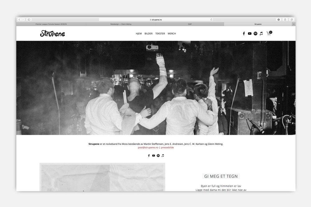 website-strupene.jpg