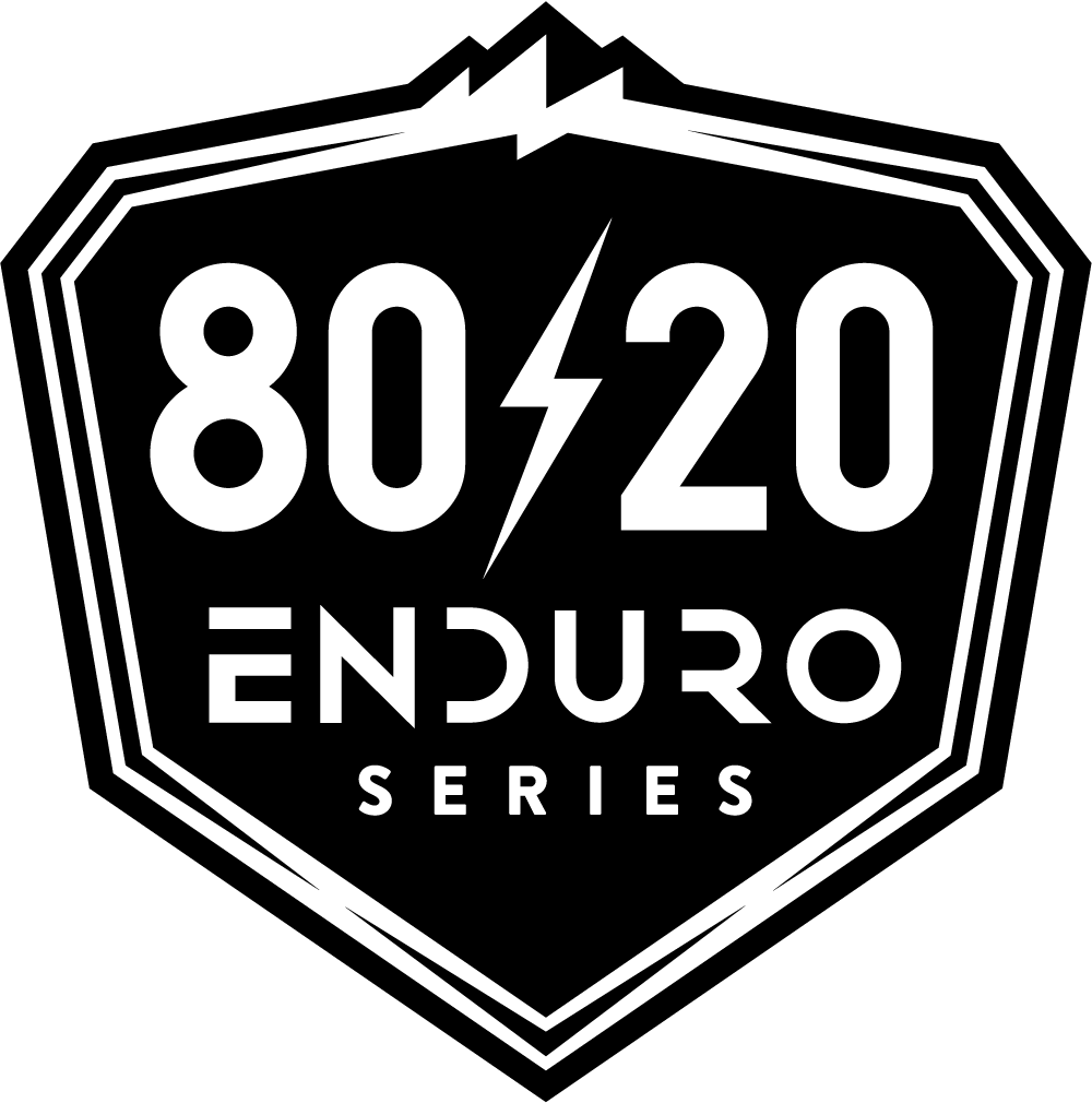 80/20 Enduro Series