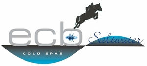 ECB Equine Spa and Aqua Treadmill