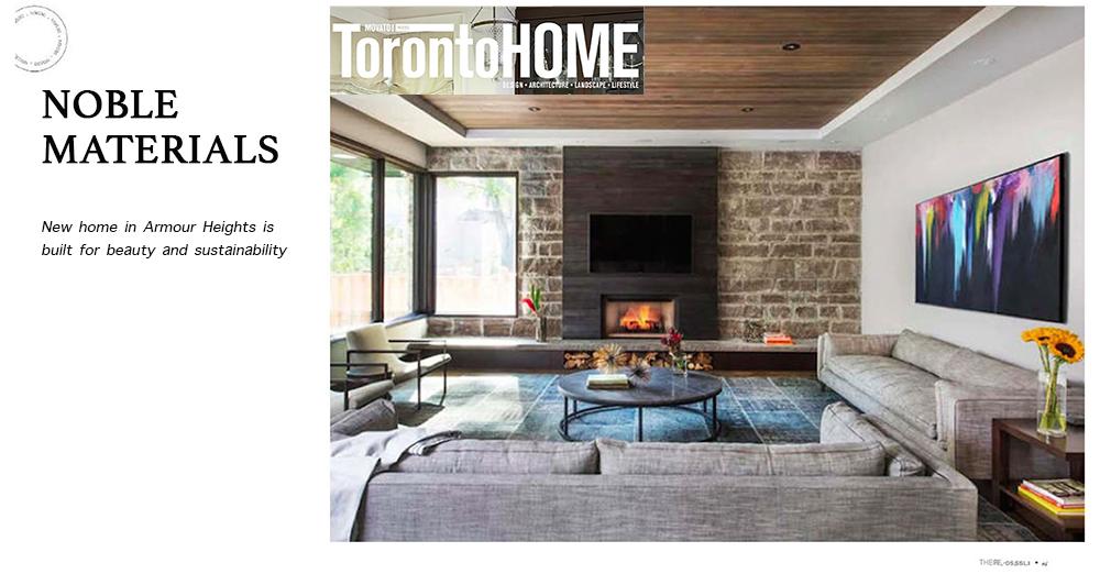 Toronto Home.jpg