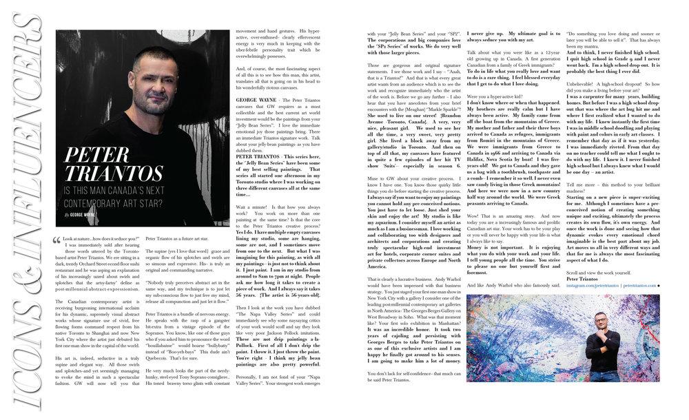 2ICONS & INFLUENCERS - INTRO -Peter Triantos-4.jpg