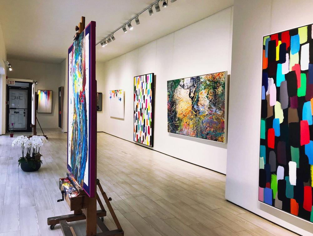 YV_Gallery.JPG