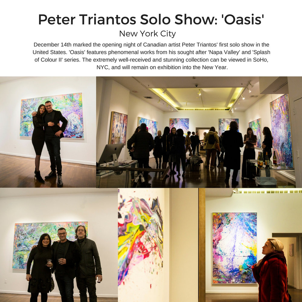 Peter+Triantos+Solo+Show-+'Oasis'.jpg