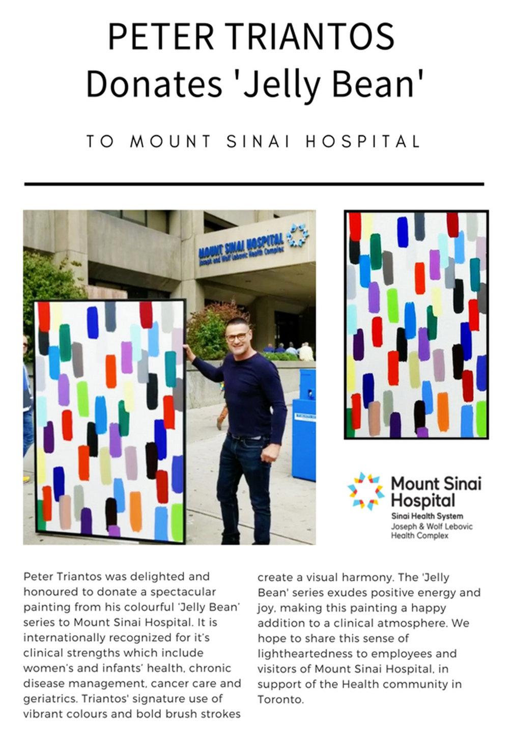 Mount+Sinai+Donation+Flyer.jpg
