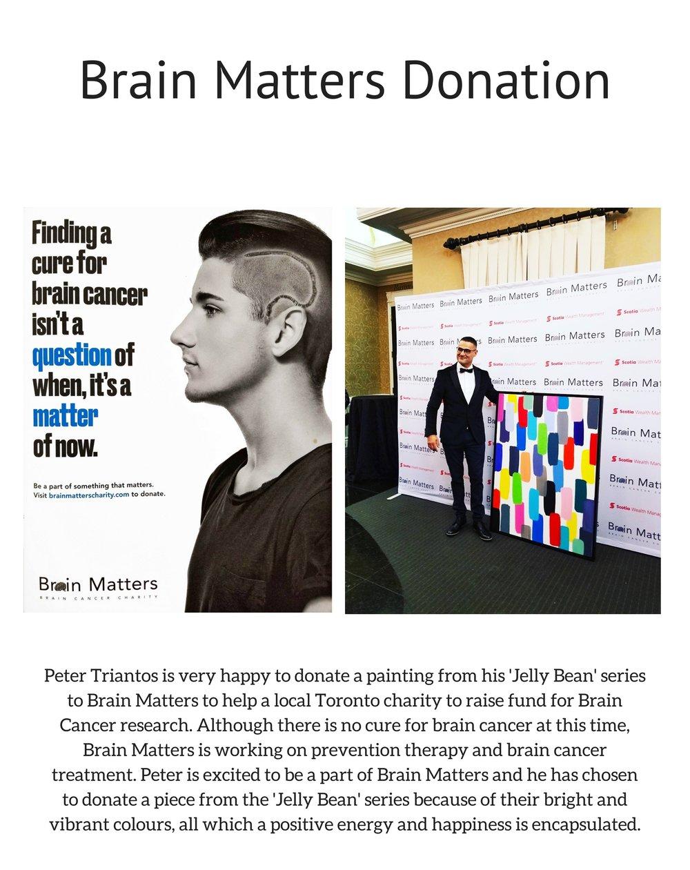 Brain+Matters+Donation.jpg