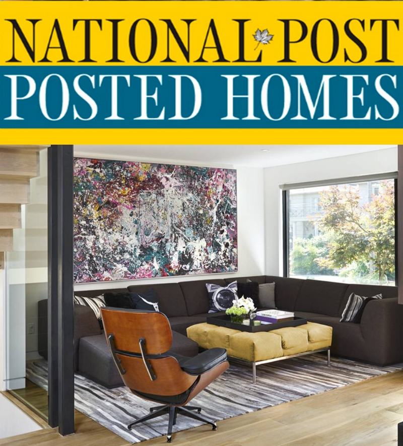 National Post - December 2016