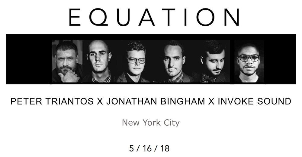 Equation+flyer.jpg
