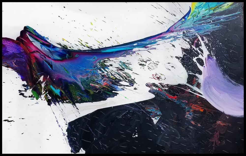 Storm Series 4x7.jpg