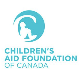 Children's Aid Foundation of Canada Teddy Bear Affair - October 2018