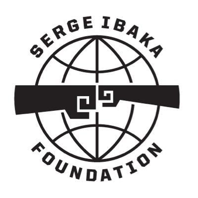 Serge Ibaka Charity Bowl - November 2018