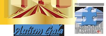 autigala_2014_logo.png