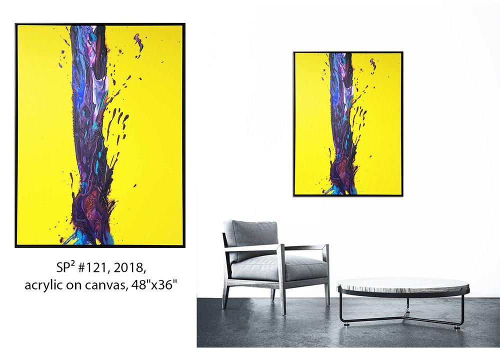 SP² #121, sold 4x3.jpg