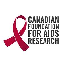Canadian Foundation For Aids Research - March 2019