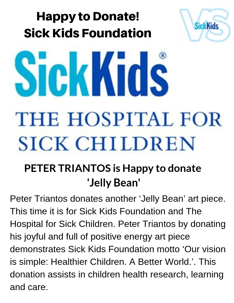 Donation-Sick Kids Foundation.jpg