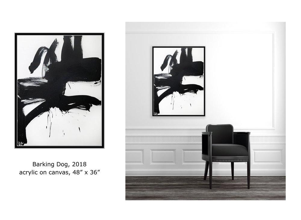 Barking+Dog+48x36.jpg