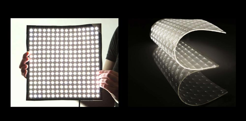 LED_TEC.jpeg