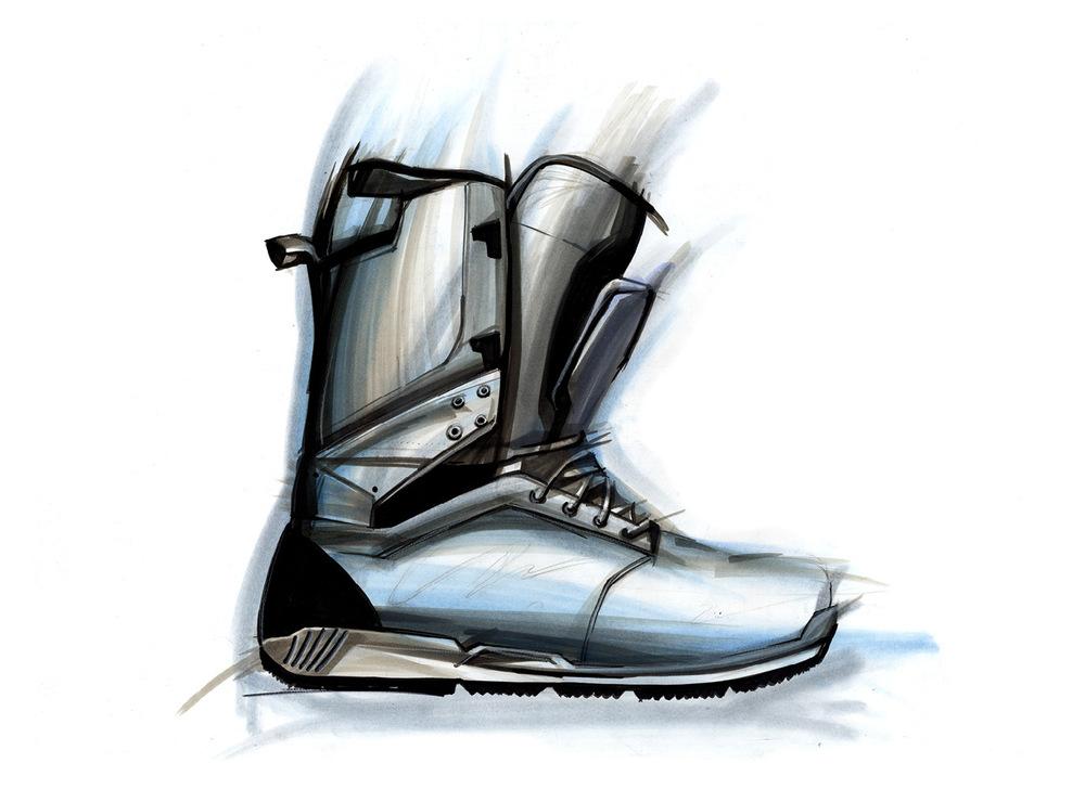 snowboot_3.jpg