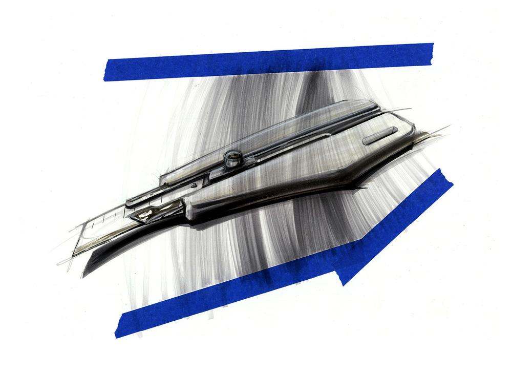 knife_2.jpg