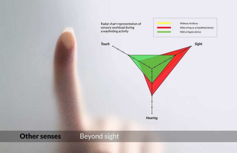 BeyondSight_KevinYoo_Page_06.jpg