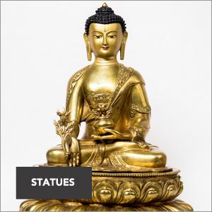golden-buddha.jpg
