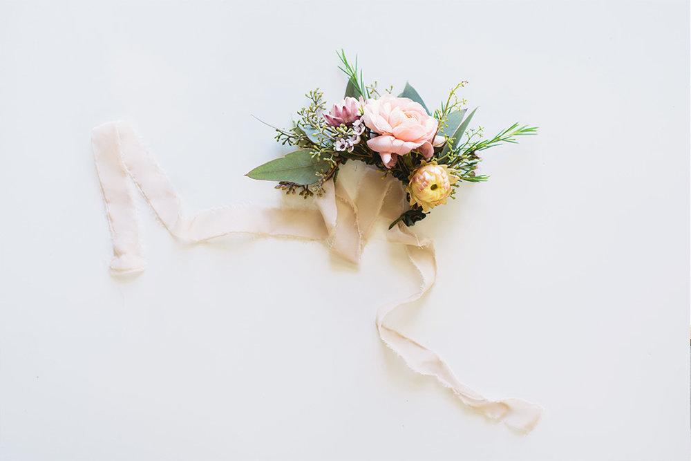 Bouquet Bundles