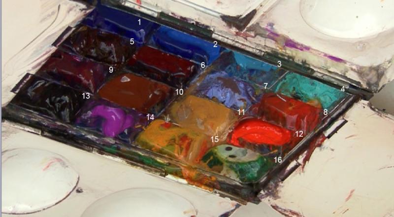 Alvaros Messy Palette.jpg