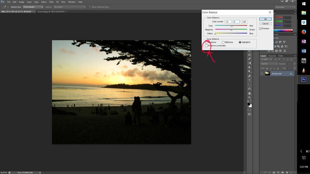 PS Color Balance Highlight.jpg