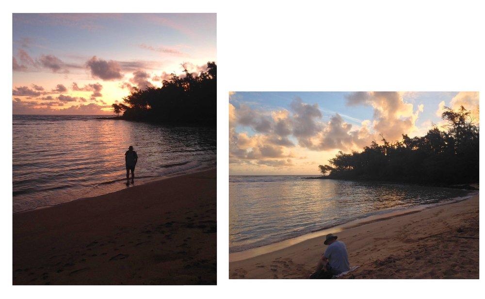 Anahola Sunrise combo.jpg