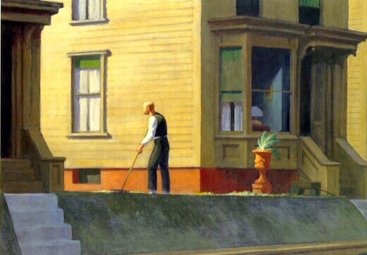 Pennsylvania Coal Town Edward Hopper.jpg