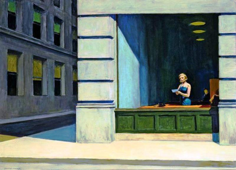 edward-hopper-new-york-office-1962-1357446844_org.jpg
