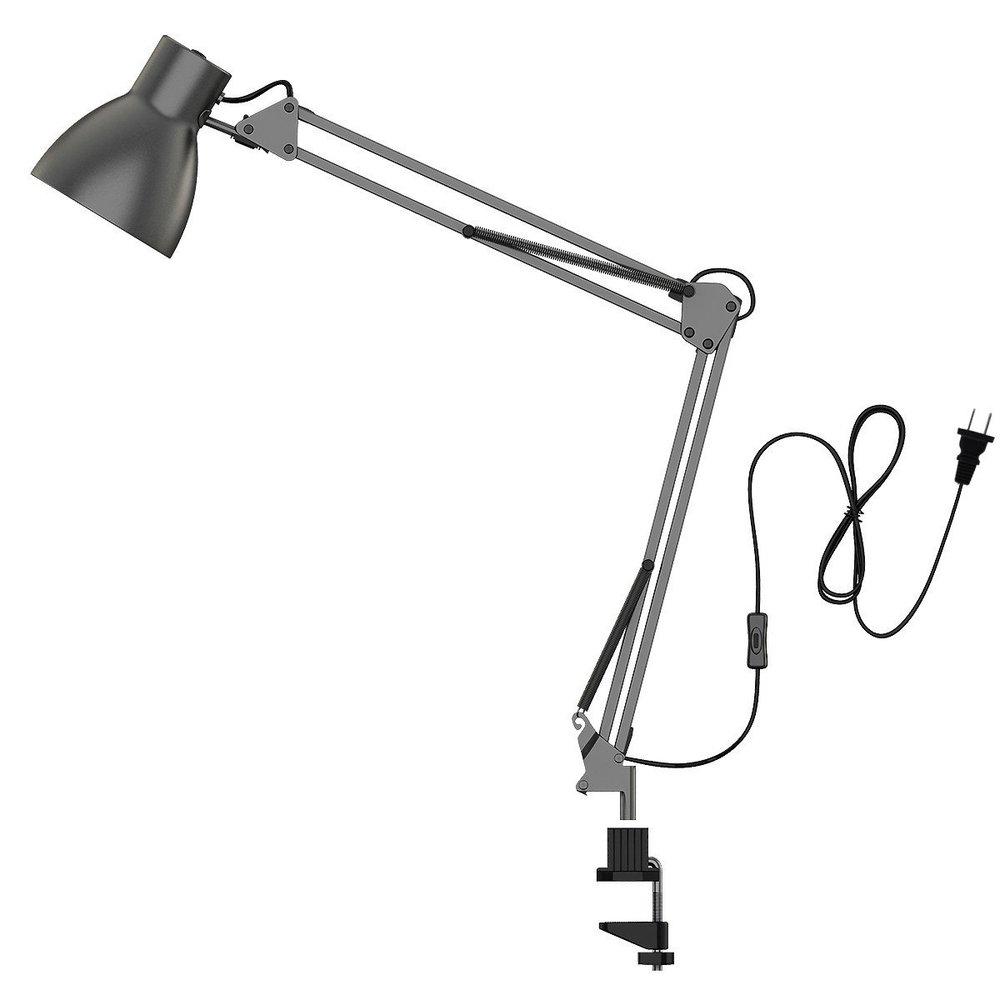 ToJane Lamp.jpg
