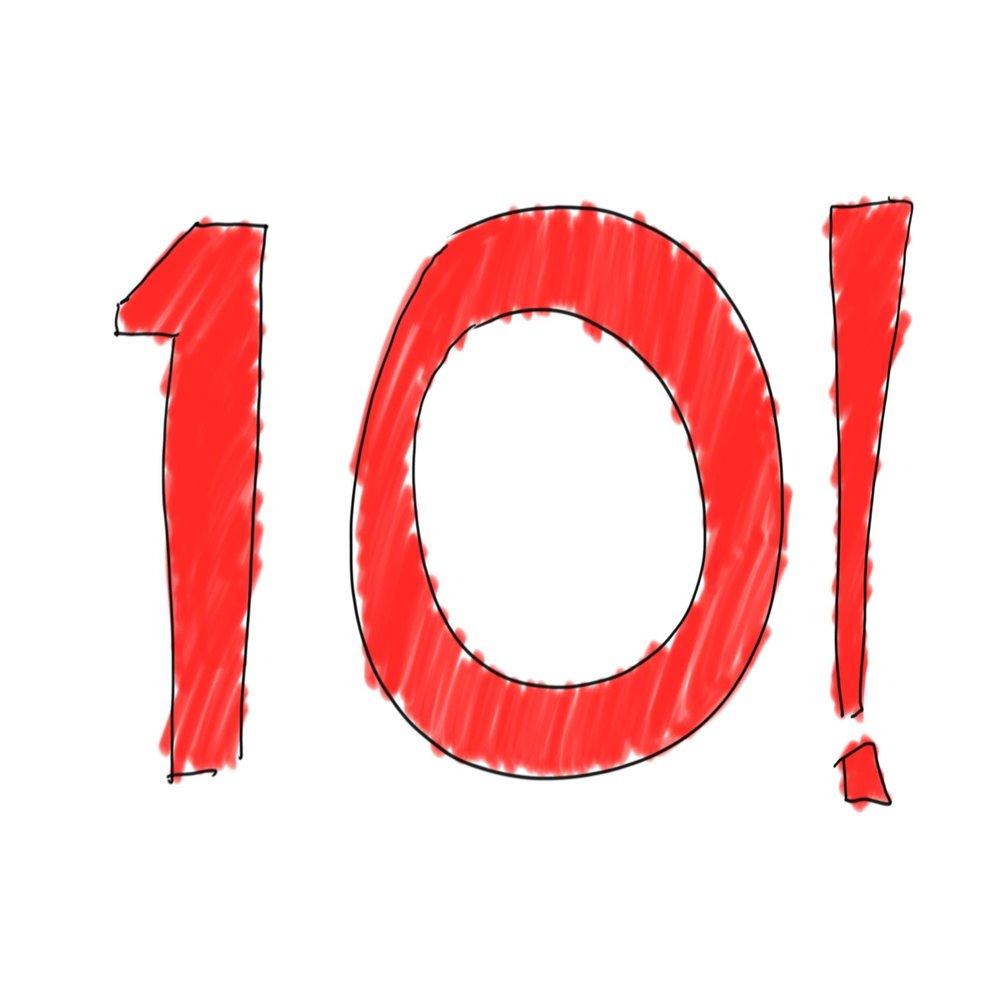 10!.jpg