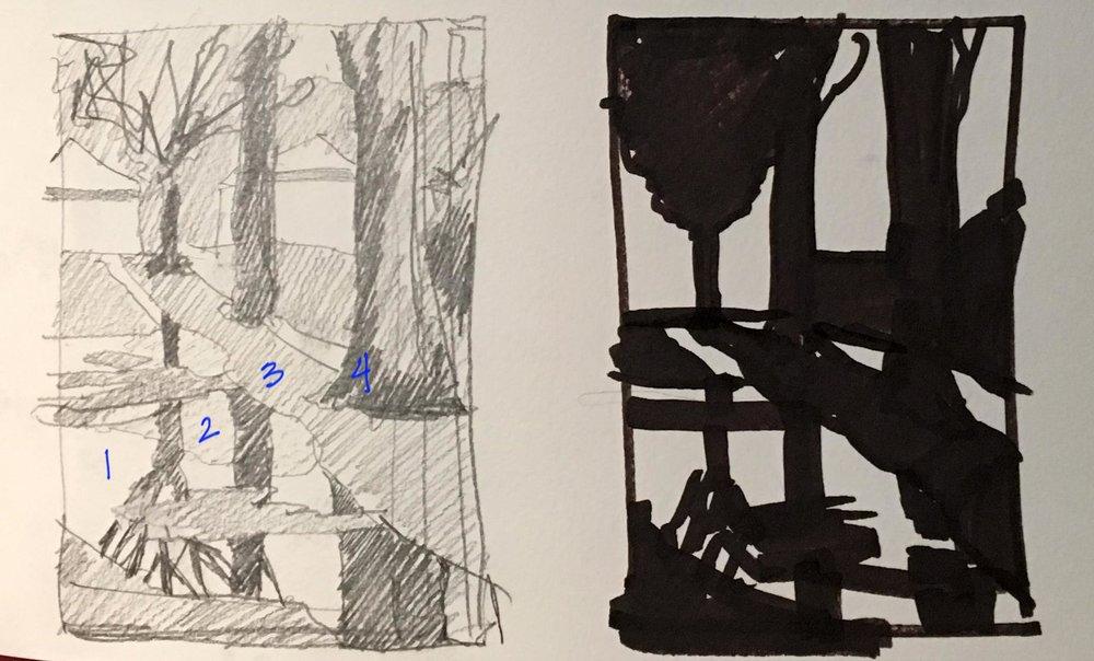 Value Sketch and Notan 2.jpg