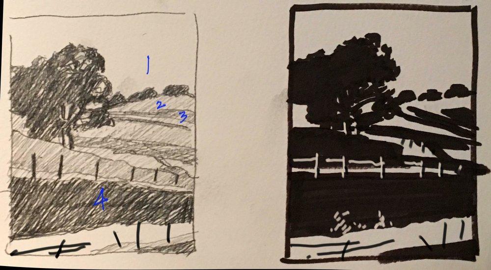 Value Sketch and Notan 4.jpg