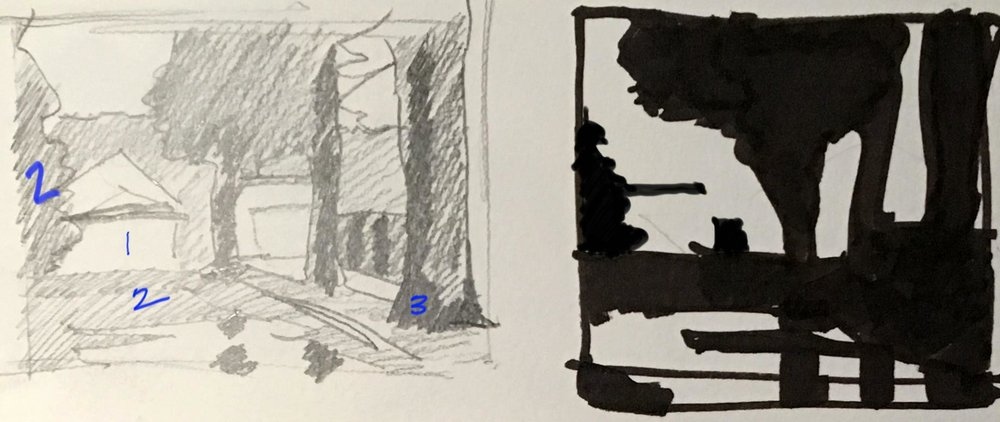 Value Sketch and Notan 1.jpg