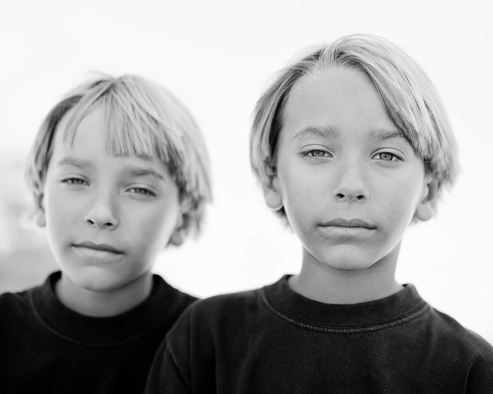 cjnphotos_children_twins.jpg