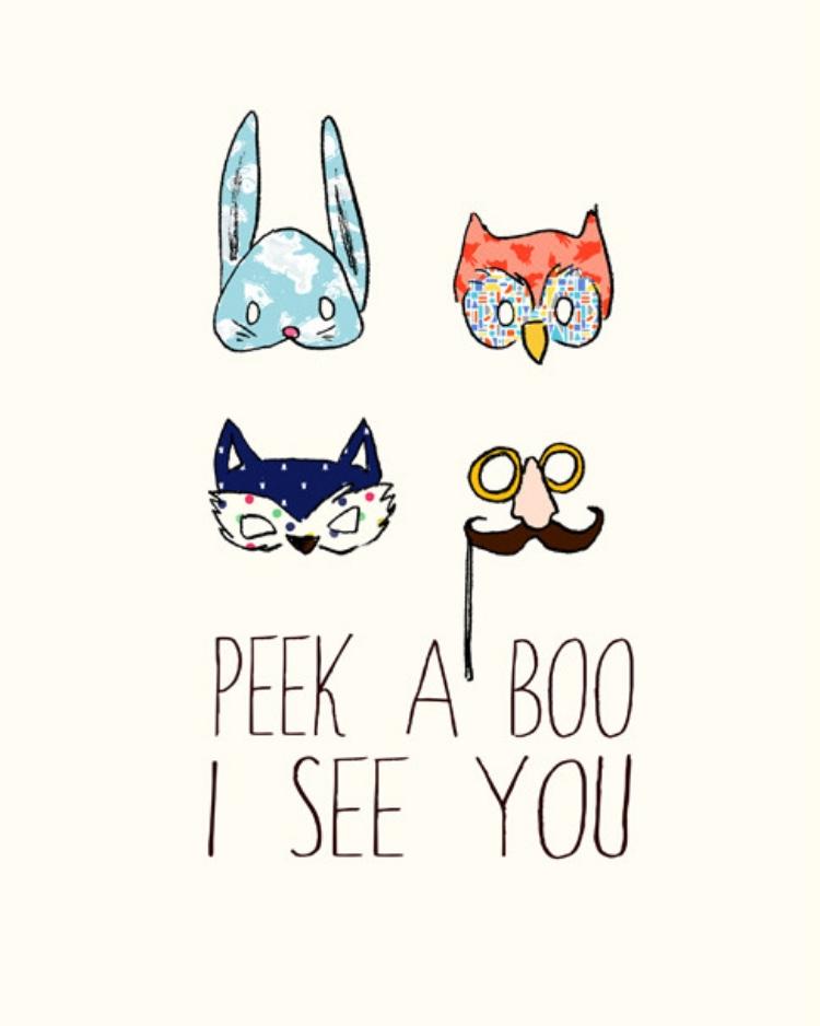 i_see_you.shop_1024x1024.jpg