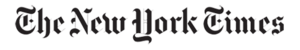 The_New_York_Times_logo (1).png