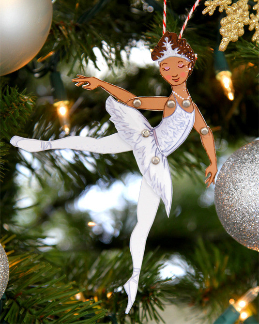 snow_fairy_ornament_1024x1024.jpg