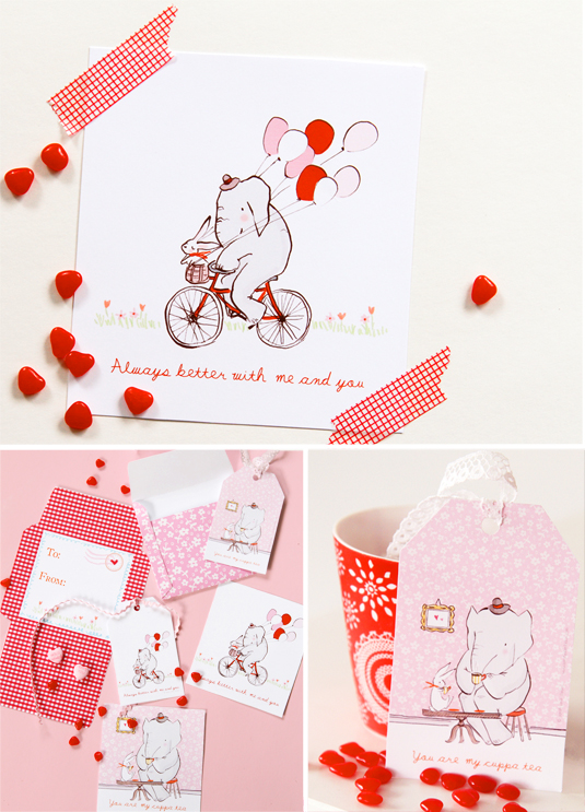 valentines group1 web