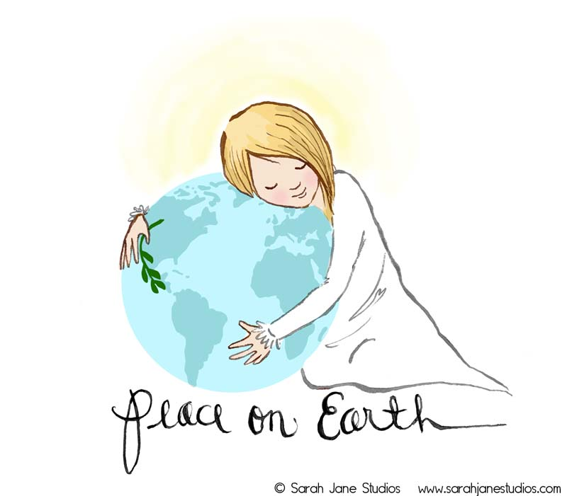 peace-on-earth-blog
