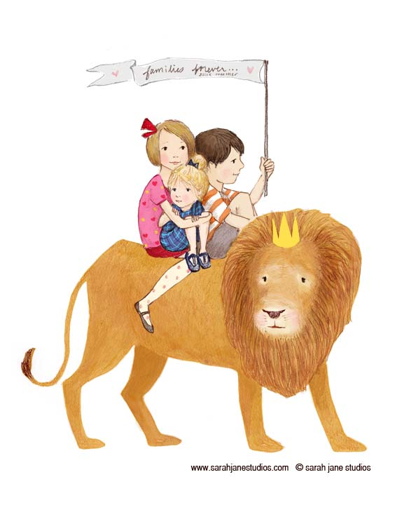 aslan-lion-web