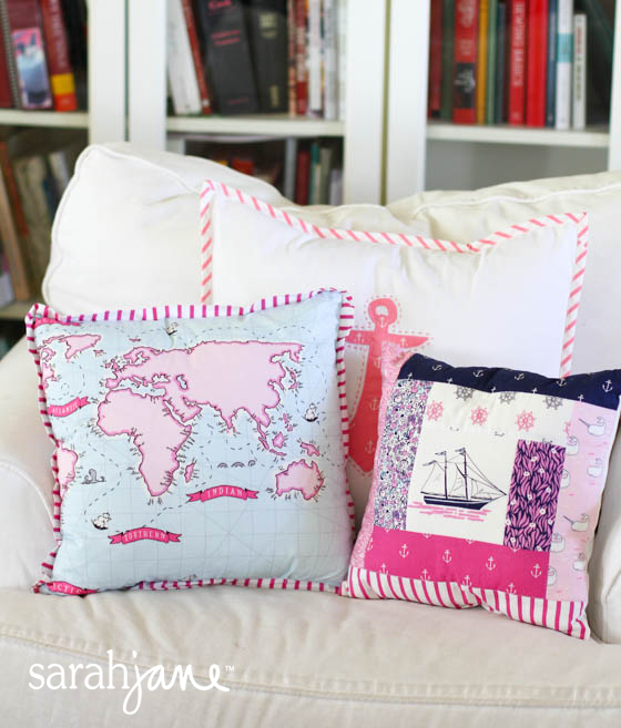 SARAH JANE PILLOWS5