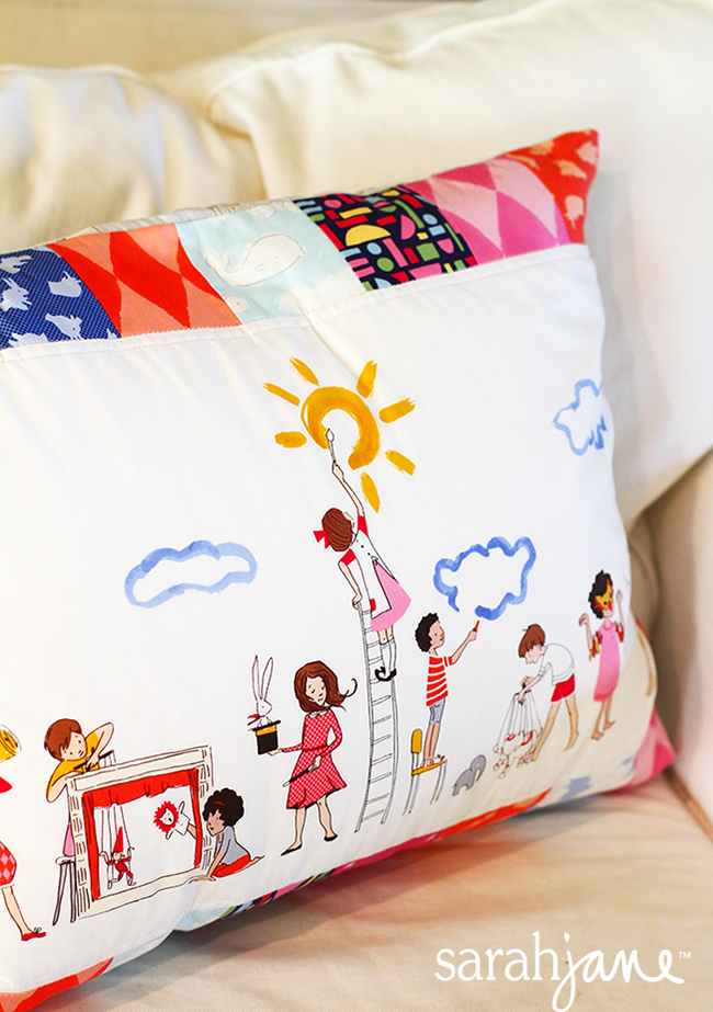 panel pillow blog2