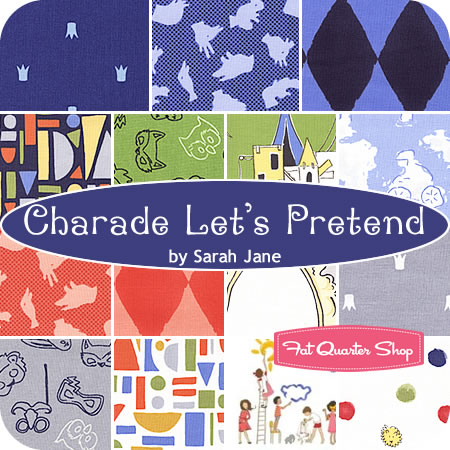 LetsPretend-Charade-450
