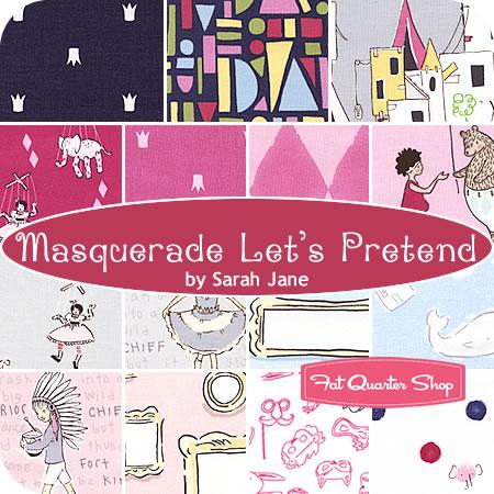 LetsPretend-Masquerade-450