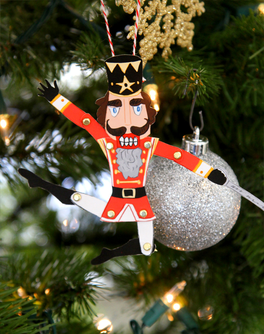 nutcracker-ornament1