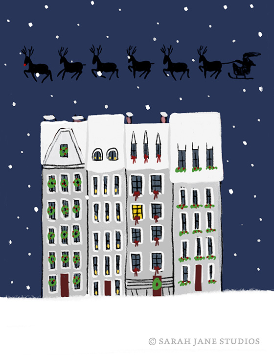 wintercards3