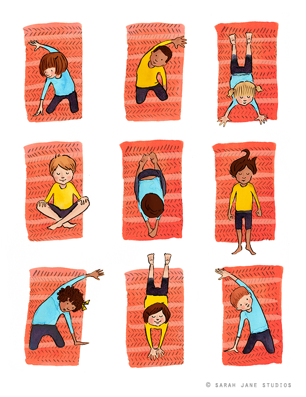 yoga mat final small.web