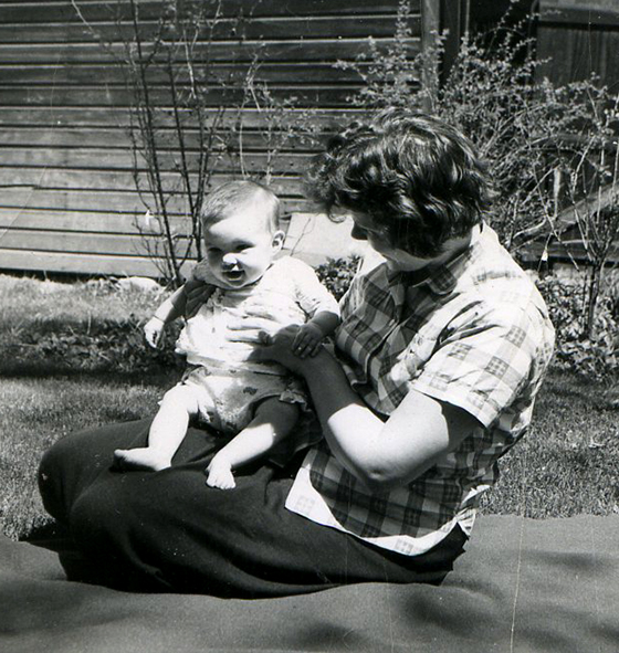 grandma and baby.crop